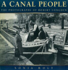 'A Canal People' by Sonia Rolt and Robert Longden